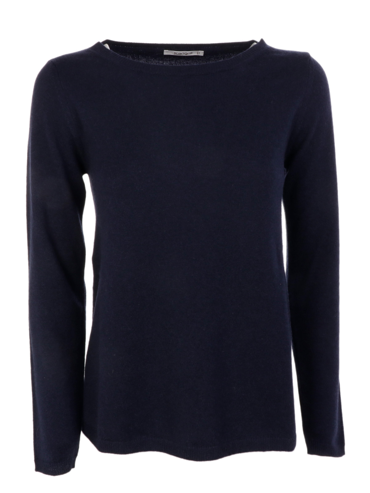 Picture of KANGRA | Women's Silk and Cashmere Jersey