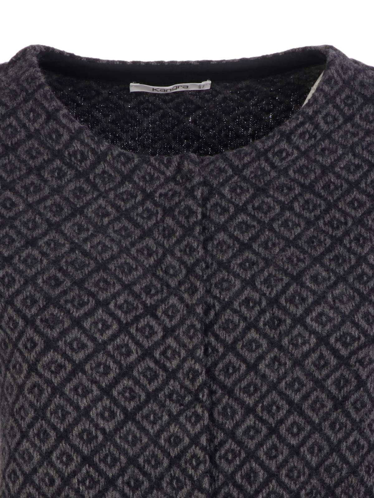 Picture of KANGRA   Women's Jersey Chanel