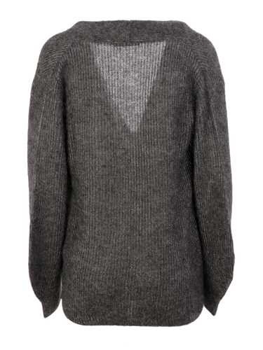 Picture of KANGRA | Women's Lamé Yard Cardigan