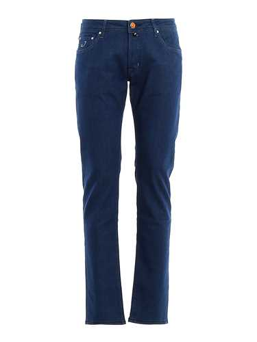 Picture of JACOB COHEN | Men's Style J 622 Comfort Denim