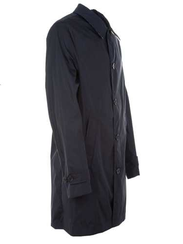 Picture of AQUASCUTUM | Men's Voyager Raincoat