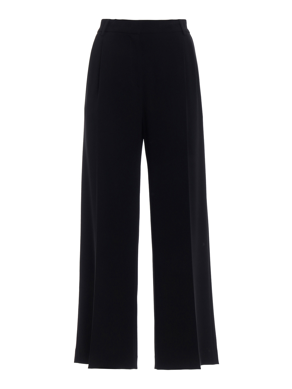 Picture of ASPESI | Women's Crop Trousers