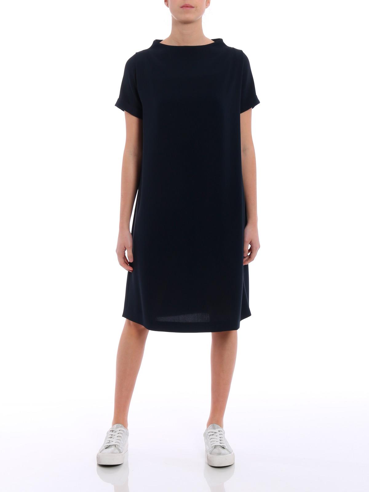 Picture of ASPESI | Women's Minimal Dress