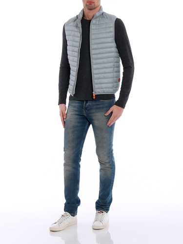 Immagine di SAVE THE DUCK | Gilet Uomo D8241M GIGA6