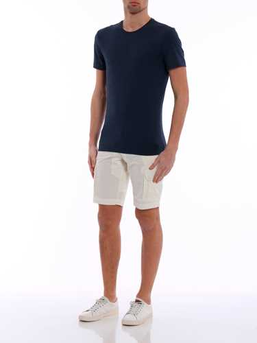 Picture of WOOLRICH | Men's Cotton Shorts