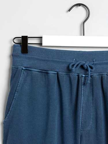 Picture of GANT | Men's Sunfaded Sweat Shorts