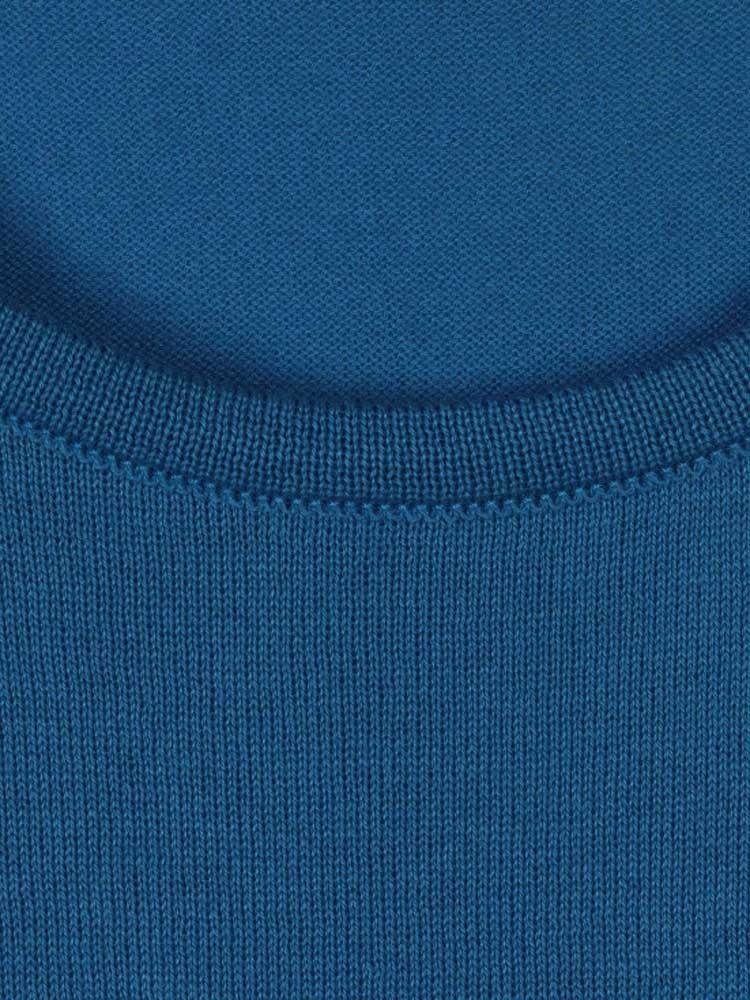 Picture of JOHN SMEDLEY   Men's Hatfield Sweater
