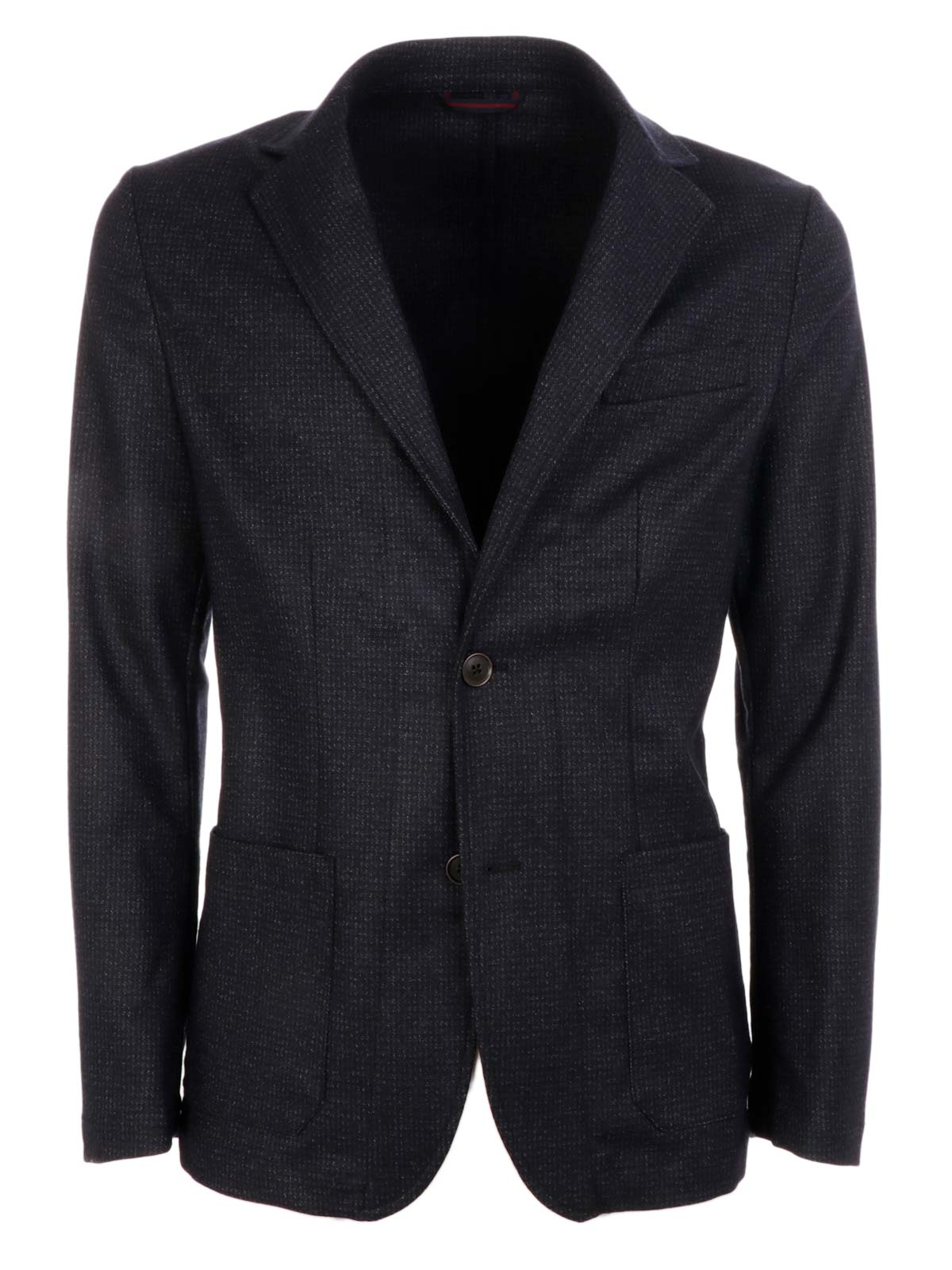 Picture of BROOKSFIELD | Men's Single-breasted Blazer