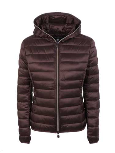 Picture of SAVE THE DUCK | Women's Quilted Jacket D3362W