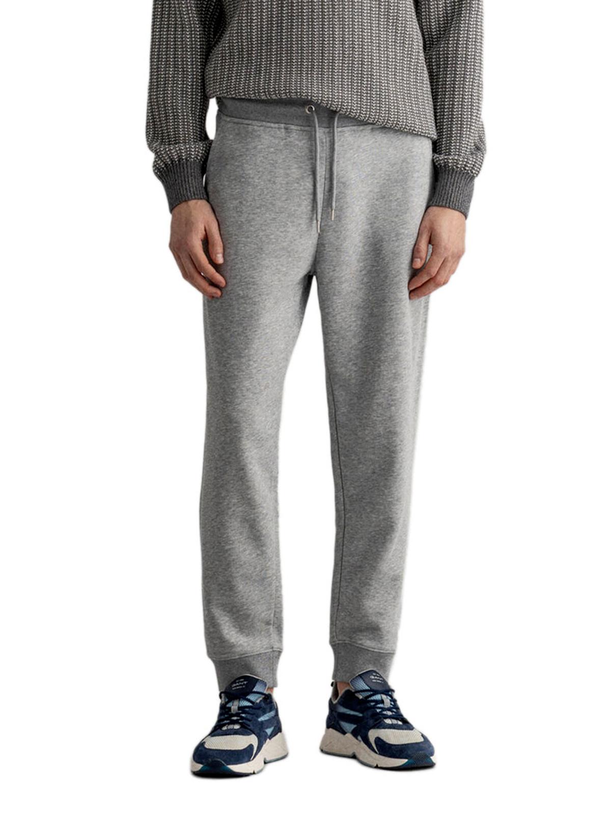Immagine di Gant | Trousers Original Sweat Pants