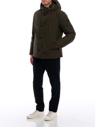 Picture of WOOLRICH | Men's South Bay Jacket