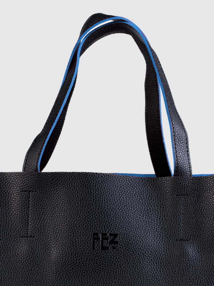 Picture of FEZ by FEZ | Shopper Bag