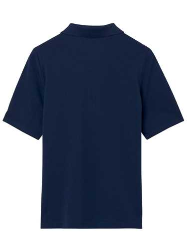 Picture of GANT | Women's Original Polo Shirt