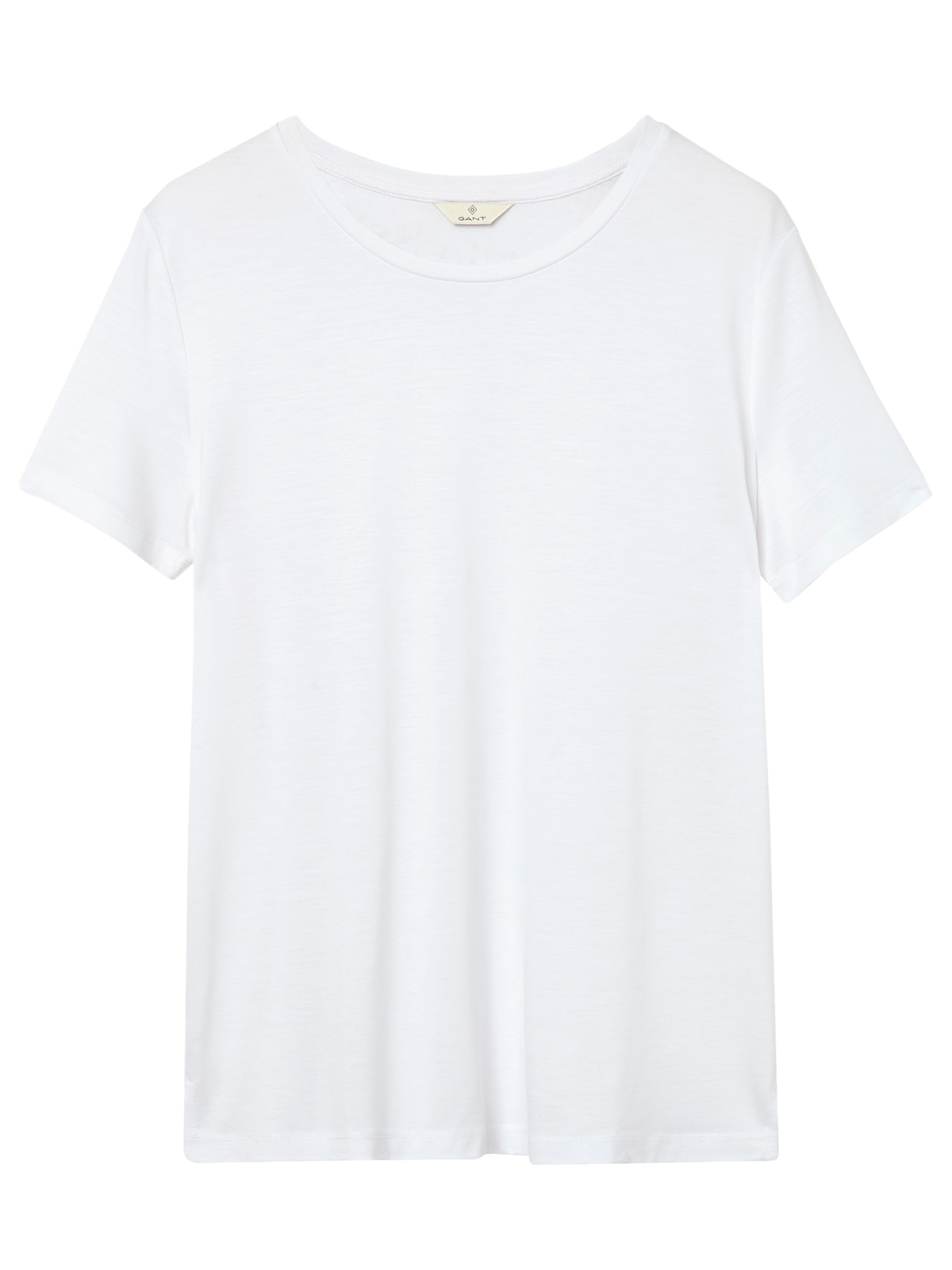 Immagine di GANT | T-SHIRT D1. LIGHT WEIGHT SS T-SHIRT