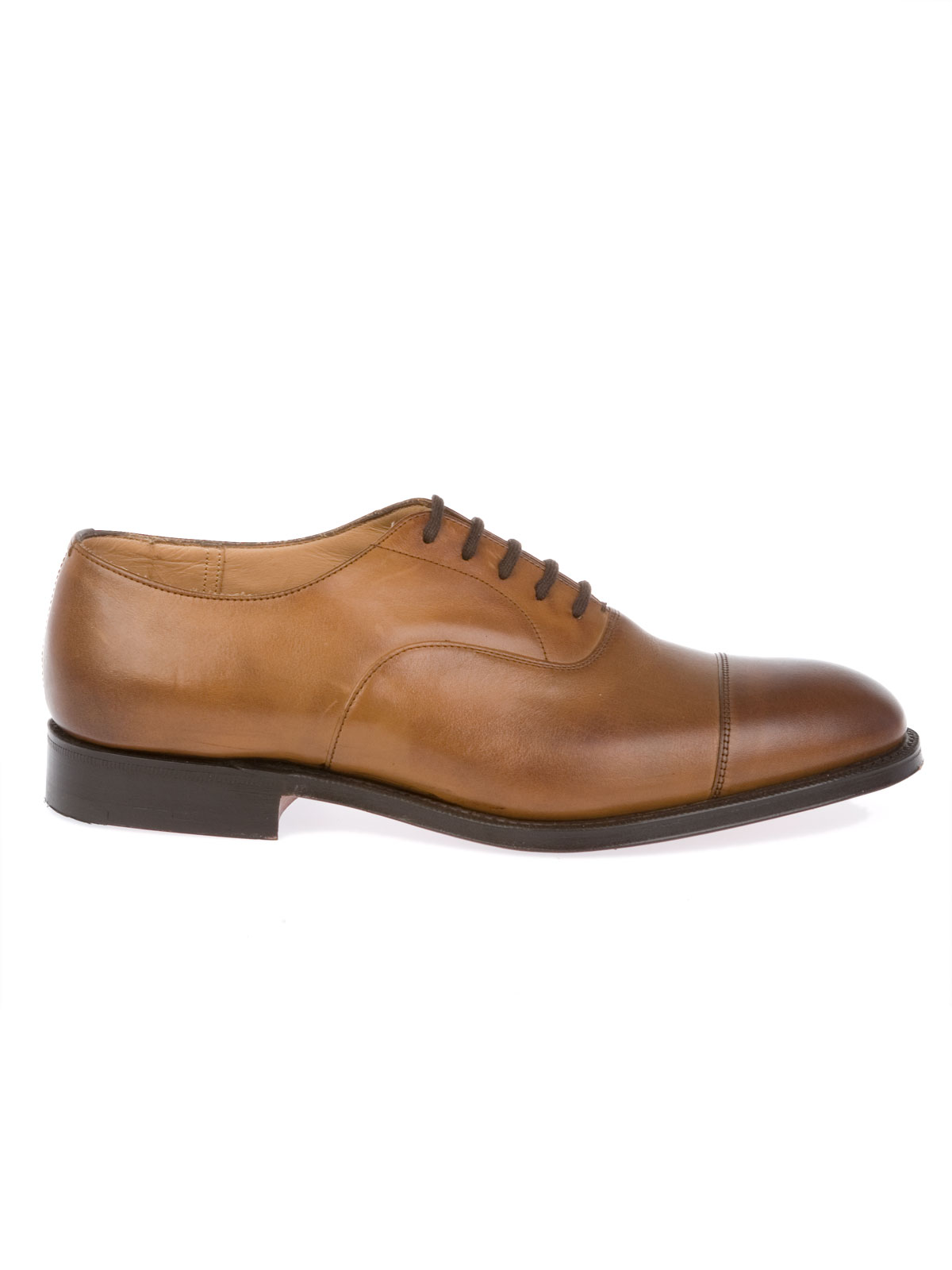 Picture of CHURCH'S | Consul Shoe