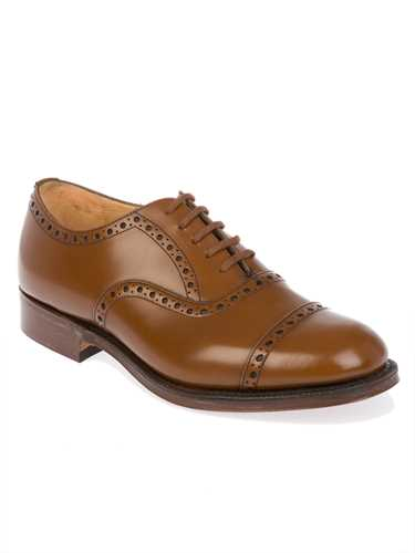 Picture of CHURCH'S | Haydock Shoe