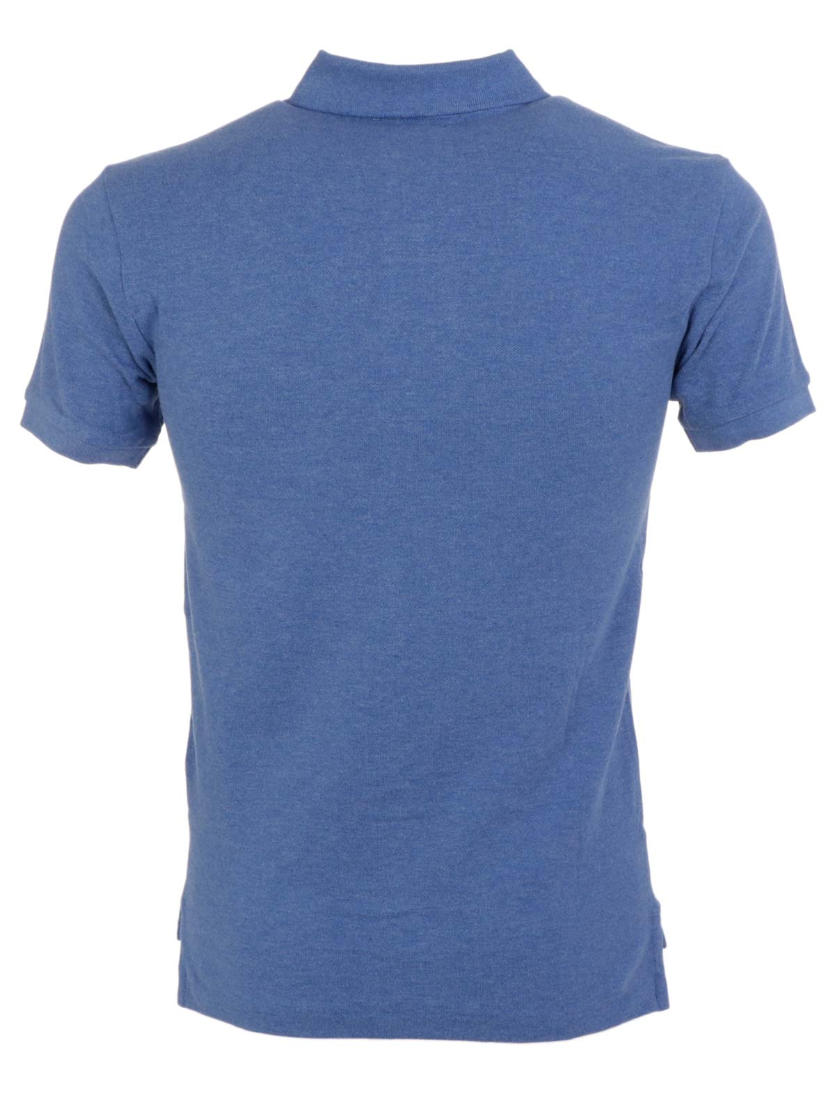 Picture of POLO RALPH LAUREN   Men's Slim Fit Polo Shirt