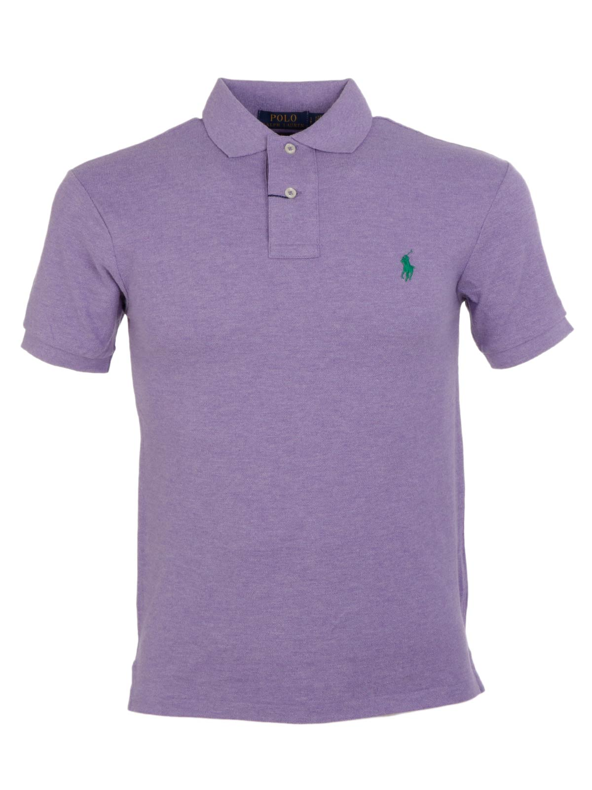 Polo Ralph Fit Slim Men's Lauren Shirt 8PNOk0wXn