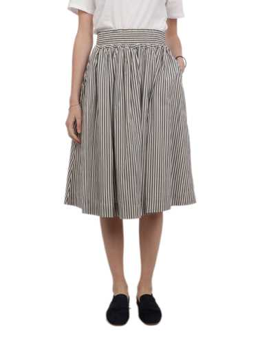 Picture of WOOLRICH | Women's Patterned Skirt
