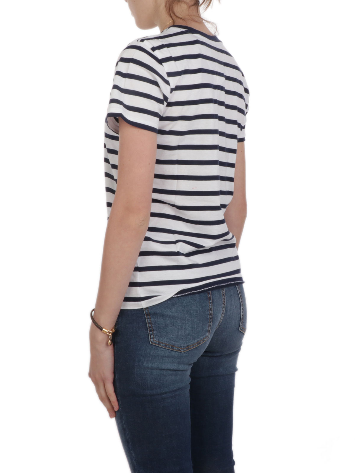 Immagine di Polo Ralph Lauren | T-Shirt Short Sleeve Knit