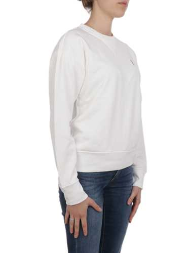 Picture of POLO RALPH LAUREN | Women's Fleece Pullover