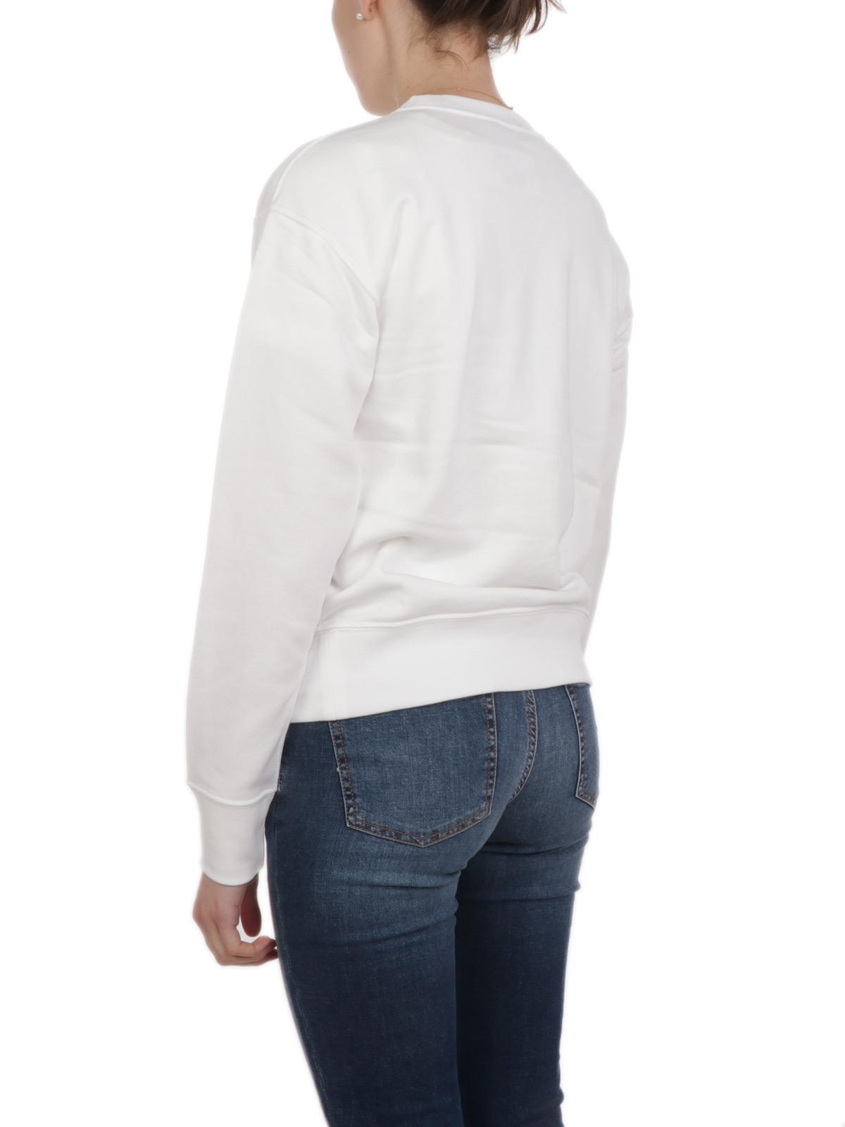 Picture of POLO RALPH LAUREN   Women's Fleece Pullover