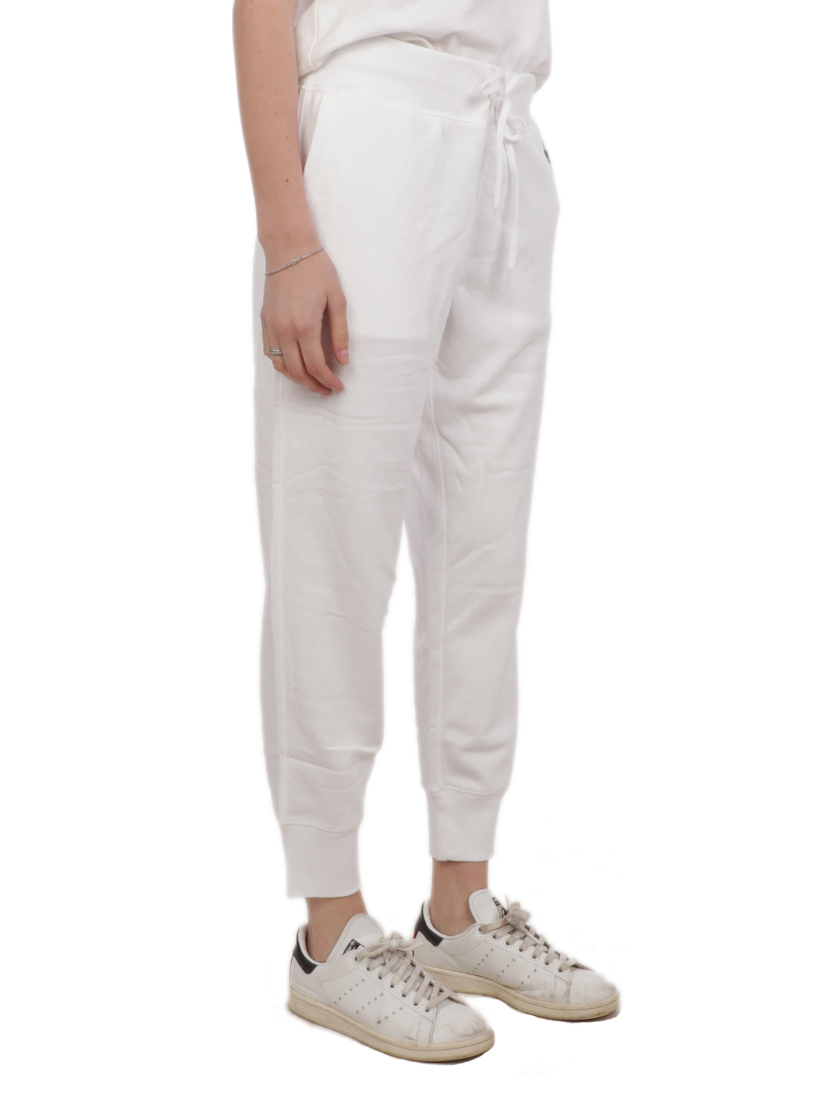 Immagine di Polo Ralph Lauren | Trousers Ankle Pant