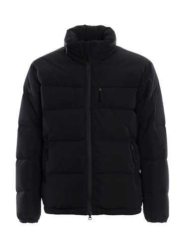 Picture of ASPESI | Men's Tic Tec Puffer Jacket