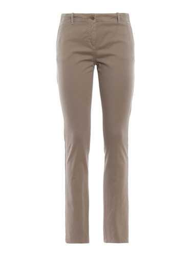 Immagine di ASPESI | Pantaloni Donna Crop