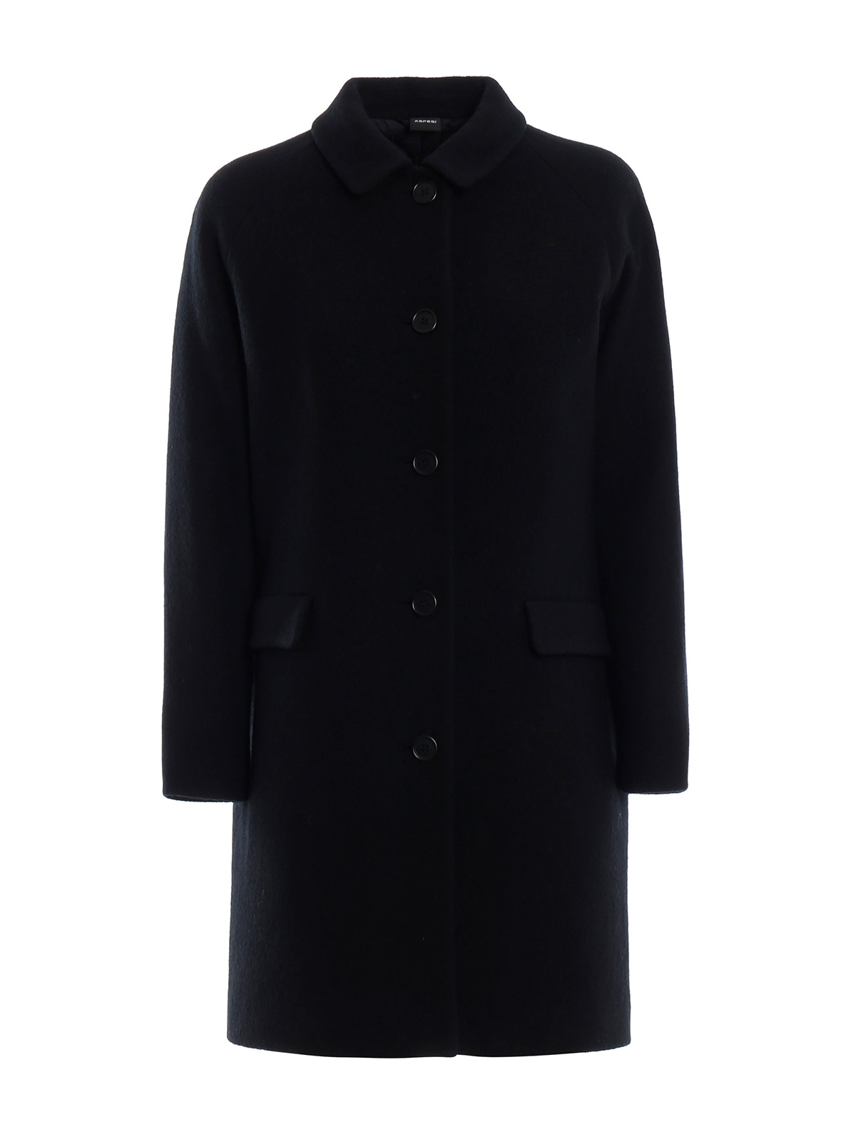 Picture of ASPESI | Women's Wool Coat