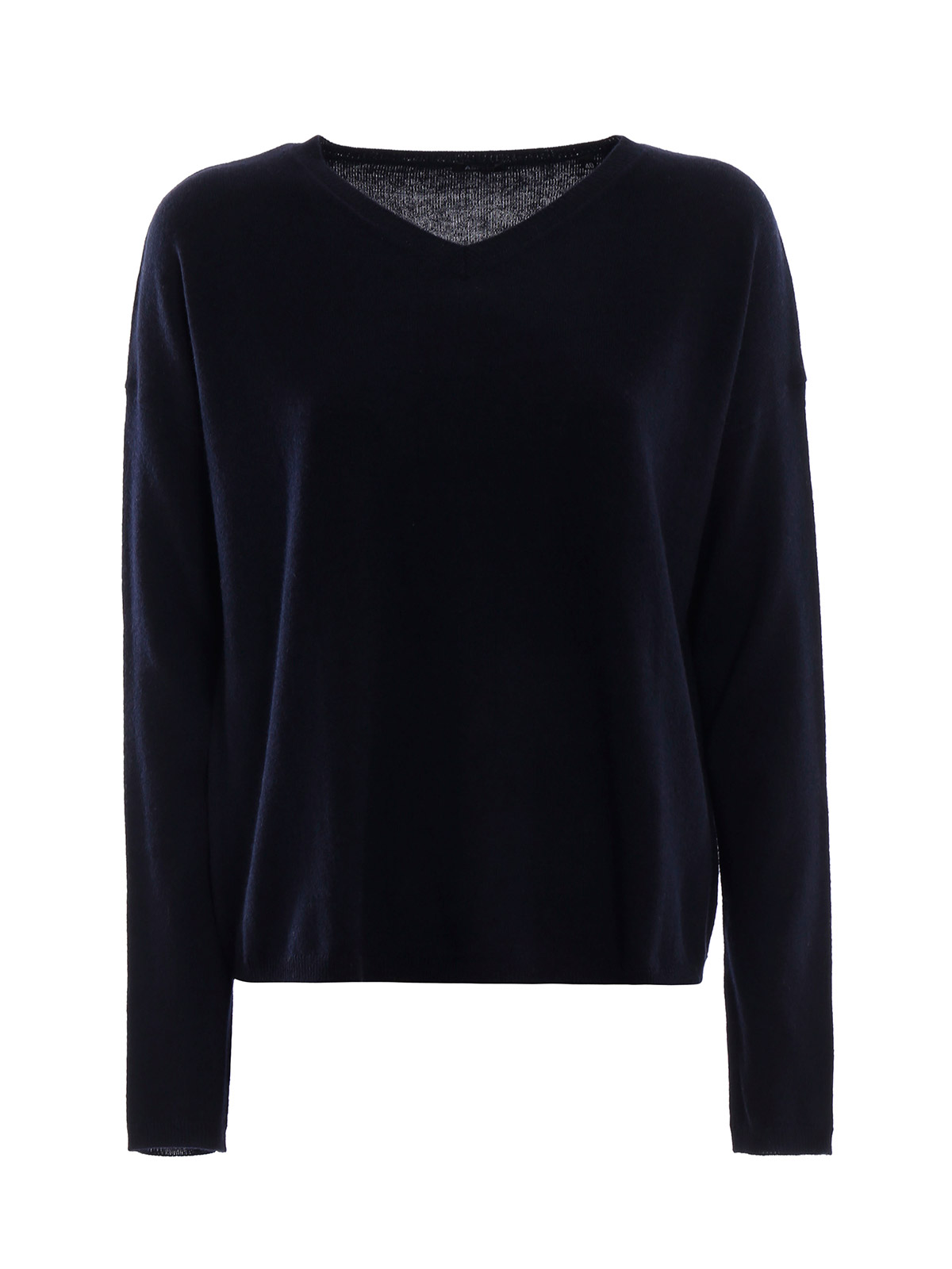 Picture of ASPESI | Women's Wool Sweater