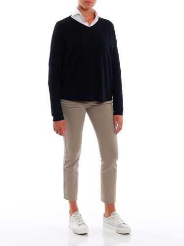 Immagine di ASPESI | Pullover Donna in Lana
