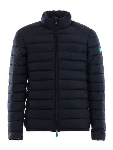 Picture of SAVE THE DUCK | Men's Padded Jacket D3034M RECY7