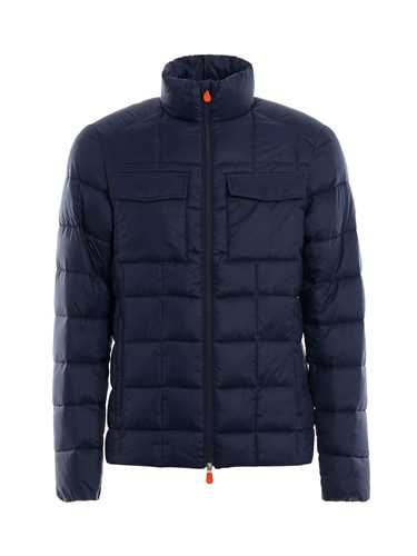 Picture of SAVE THE DUCK | Men's Puffer Jacket D3067M GIGA7