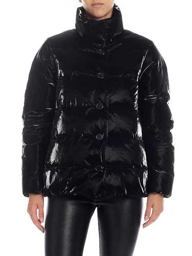 Picture of ASPESI | Women's 45 Giri Down Jacket