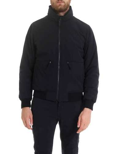 Picture of ASPESI | Men's Preciso Jacket