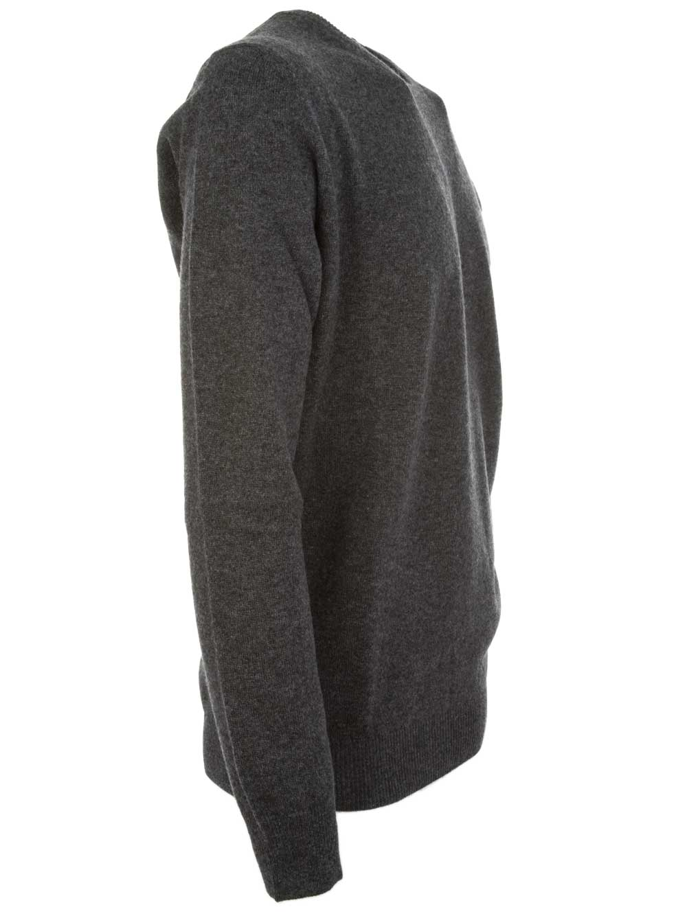 Picture of ONES | Men's Cashmere Sweater