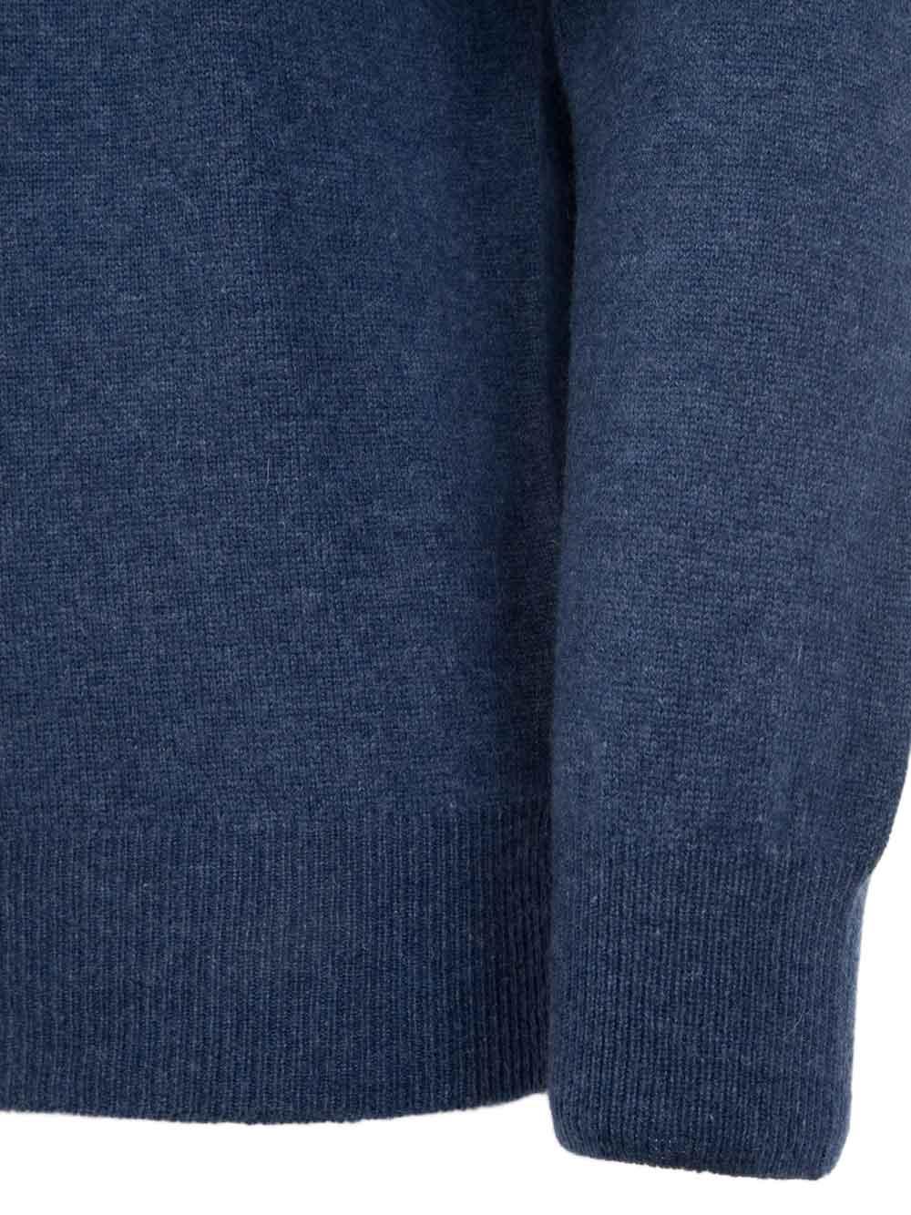 Immagine di ONES | Maglia Uomo in Cashmere
