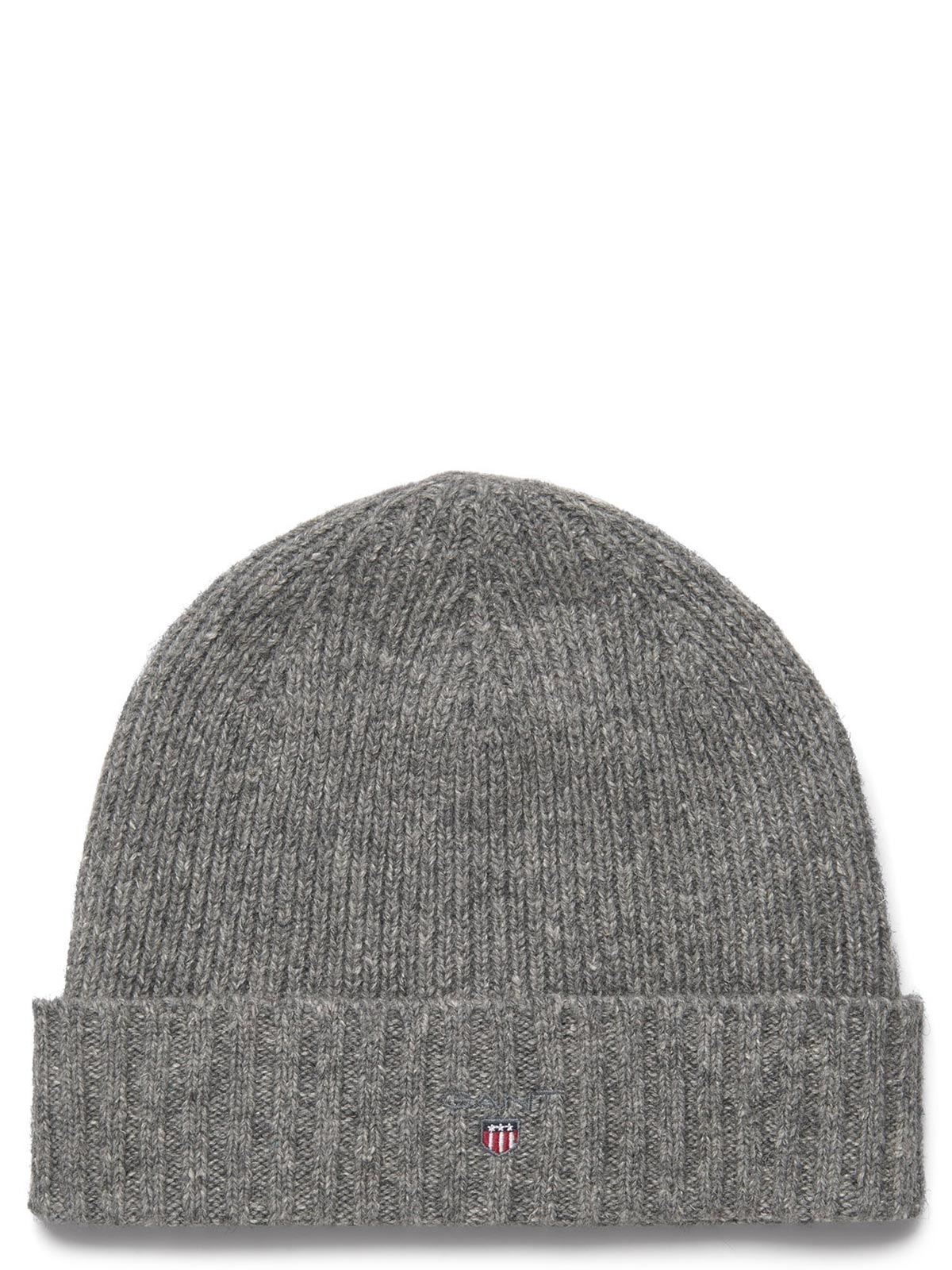 Picture of GANT | Lined Rib Beanie