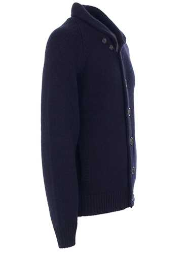 Picture of BRUNELLO CUCINELLI | Cashmere Cardigan