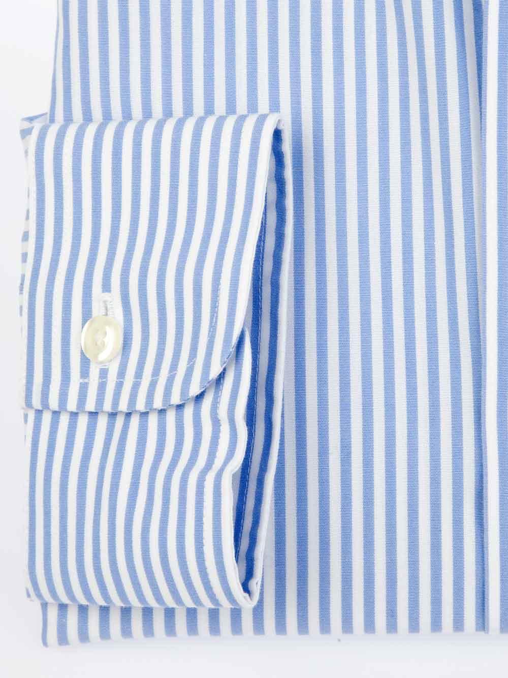 Immagine di BROOKS BROTHERS | Camicia Non Iron Extra Slim