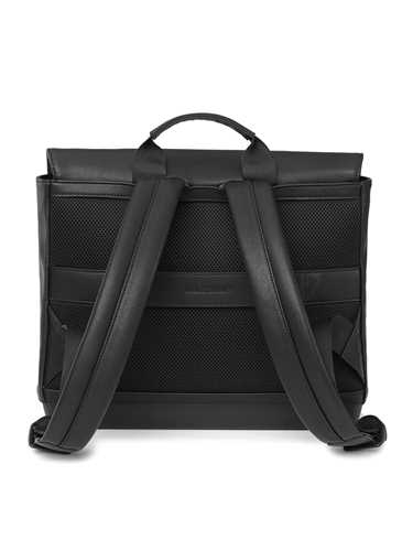 Picture of Moleskine | Bag Classic Backpack Hor