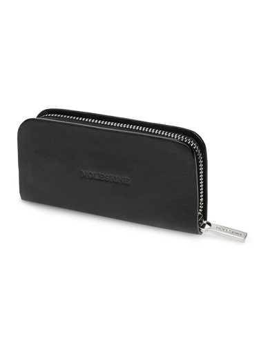 Immagine di Moleskine | Small Leather Goods Classic Lth Key Case
