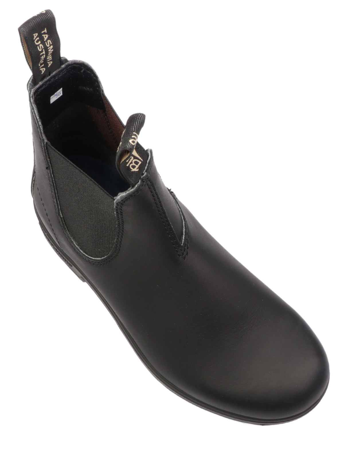 Picture of Blundstone | Footwear Stivaletto