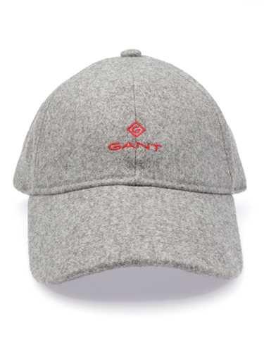 Picture of Gant | Hat Gant Melton Cap