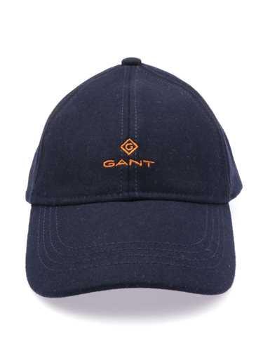 Immagine di Gant | Hat Gant Melton Cap