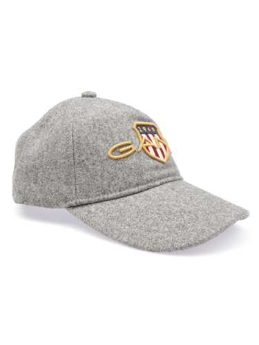 Immagine di Gant | Hat D1. Gant Archive Shield Cap