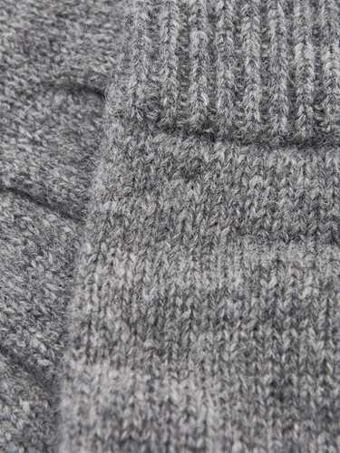 Picture of Gant | Gloves Knitted Wool Gloves