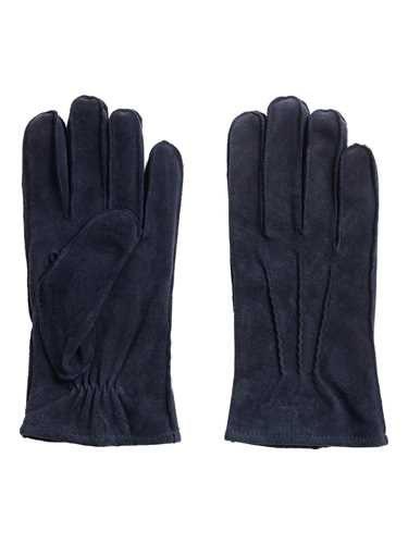 Picture of Gant | Gloves Classic Suede Gloves