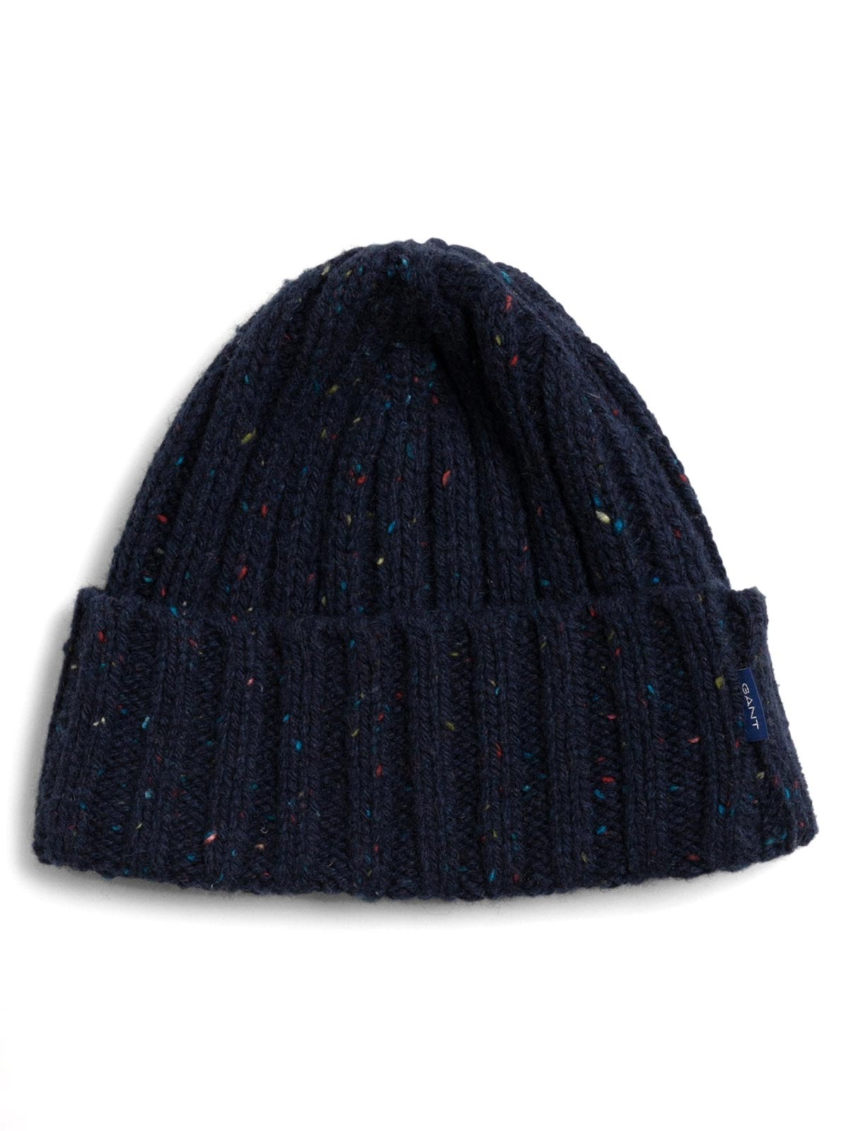 Picture of Gant | Hat D2. Neps Knit Beanie